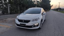 Peugeot 408 1.6 THP Business
