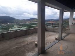 Título do anúncio: CONSELHEIRO LAFAIETE - Casa Padrão - Satélite