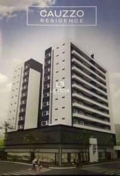 Título do anúncio: Apartamento de 4 dormitórios