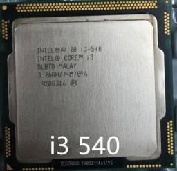 peças informáticas    Processadores intel / i3 dual core/ Core?2 Duo