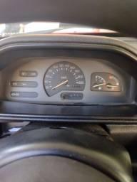 Título do anúncio: Vendo Ford Fiesta Espanhol
