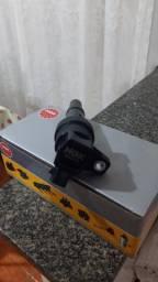 Bobina de Ignição do Hyundai HB20 1.0