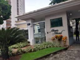 Belo apto em Apipucos com 250 m², 5 quartos, sendo 3 suítes, 4 garagens cobertas