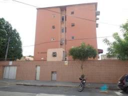 Apartamento com 3 dormitórios à venda, 62 m² por R$ 150.000,00 - Centro - Fortaleza/CE