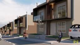 Título do anúncio: Casa 2 dormitórios à venda São José Santa Maria/RS