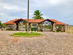 (Cod.:190 - Cumbuco) - Vendo Casa Duplex - Condomínio Fechado