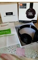 Headphone J.B.L  Original.  Lançamento  2021
