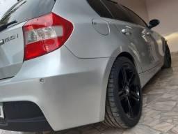 BMW 130i - 265 cv - Conservadíssima