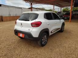 Renault KWID INTENSE 1.0 MT - 2021