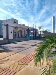 Título do anúncio: Apartamento com 2 dormitórios à venda, 53 m² por R$ 180.000,00 - Residencial Estrela Park