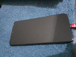Samsung A10 usado