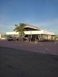 Condomínio fechado Valência 2 de Álvares Machado sp