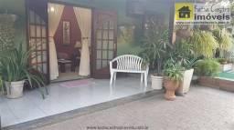 Título do anúncio: Casas à venda em Niteroi/RJ - Compre a sua casa aqui!