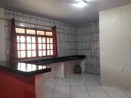 Vende-se Casa no Marabaixo 3, prox à Praça