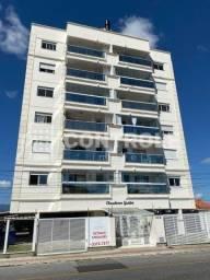 Apartamento 2 Dorm 1 suíte e uma Demi suíte em São José