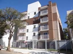 Título do anúncio: Apartamento 1 dormitórios para vender ou alugar Nossa Senhora do Rosário Santa Maria/RS