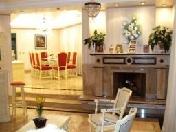 Título do anúncio: Apartamento à venda e para locação, 4 suites, 4 vagas, 289m² , ao lado da av. Paes de Barr