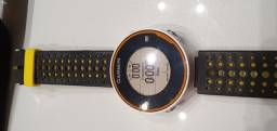 Relógio Garmin 620