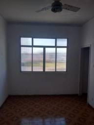 Apartamento em Cascadura
