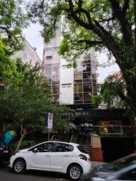 Título do anúncio: Porto Alegre - Conjunto Comercial/Sala - Moinhos de Vento