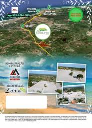 Ligue e agende sua visita::: Loteamento EcoLive Tapera::::