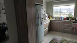 Título do anúncio: Excelente casa para venda com 4 quartos no Mata Atlântica Jardim Belvedere