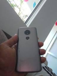 Motorola 399,00