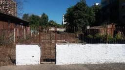 Terreno 500 m², N. Sª. de Fátima em Sta. Maria - 10026