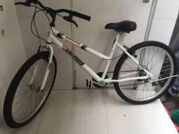 Bicicleta pouquíssimo usada Garanhuns