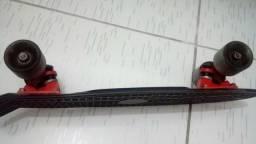 Skate - Mine Long