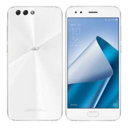Asus ZenFone 4 4GB/128GB Branco
