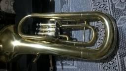 Euphonium BM