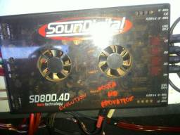 Sd 800.4