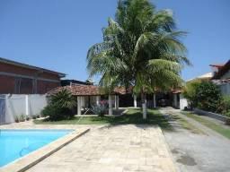 Local veraneio fim de semana temporada piscina,ar,area de jogos promoção