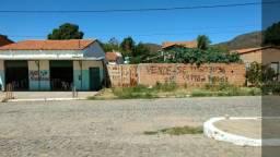 Excelente investimento em Oliveira dos Brejinhos