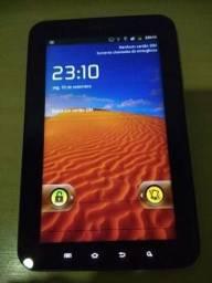Atualizamos o seu celular ou tablet com Android desatualizado