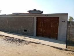 Vendo essa casa!!!!! interessados