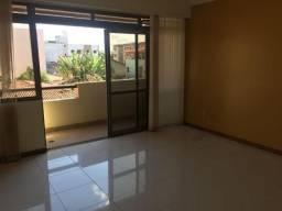Apartamento amplo em localização privilegiada com excelente preço. Pode ser financiado