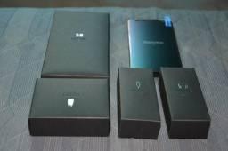 Celular Black View S8 na caixa!