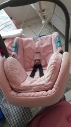Cadeira Bebê conforto Burigotto
