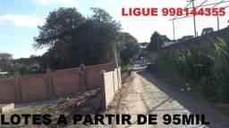 More em #SantaFelicidade Ligue:41998144355