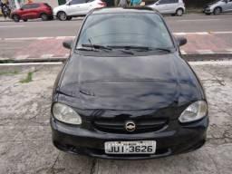 Gm - Chevrolet Corsa 2004 ( completo ) - 2004