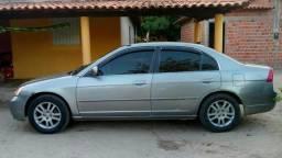 Vende-se - 2001