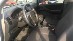Nissan Frintier R$ 48.000 - 2012