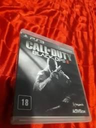 Jogo de PS 3