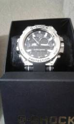c6f3e3238aa Relógio Casio G-Shock