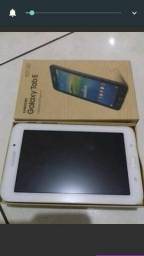Tablet Samsung Dual Chip