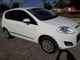 Novo Fiat Palio. Somente venda - 2017