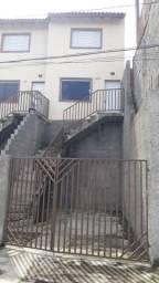 Casa nova Próximo ao centro de Francisco Morato