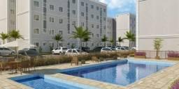 Apartamentos com os melhores preços e condições, Aprovamos o crédito na hora997172160